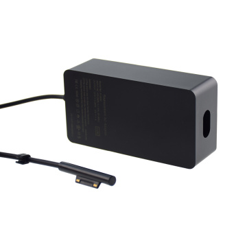 12V 2.58A 31W notebook charge For Microsoft Pro3/4