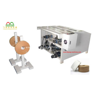 Best Quality Paper Rope Maker
