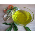 Organic Hemp Oil has Many Advantages for Body