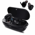 Bluetooth Earphone V5.0 True Wireless Stereo Earbuds