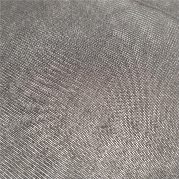 Spandex Nylon Power Mesh Fabric for Activewear