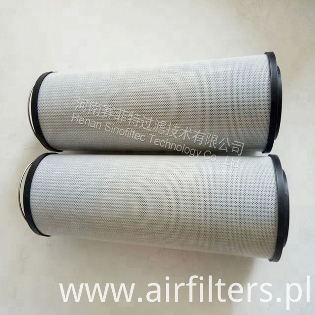 Replace-Stauff-Filter-Element-RE300G10B-RE300G20B-Hydraulic (4)