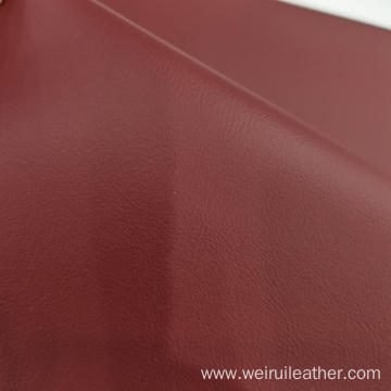 Life Longer Comfortable Feeling PVC Leather