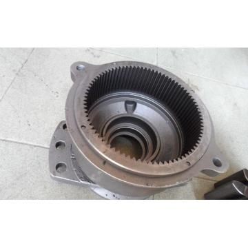 Excavator PC220-8 swing motor housing 706-7G-71160