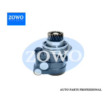 7673 955 280 POWER POOLING PUMP