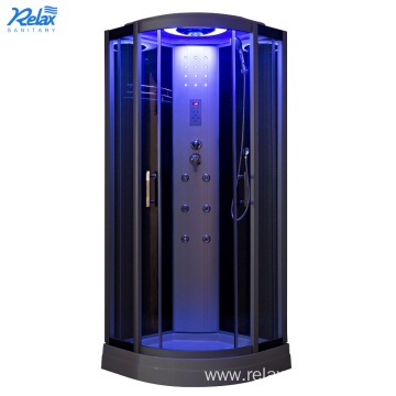Hot sales personal steam room for bathroom