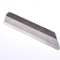 Good Quality Cobalt Based Alloy Fiber Cutting Blade