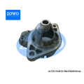 TYB495 STARTER MOTOR FRONT HOUSING FOR TOYOTA CROWN