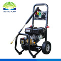 high pressure petrol power washer 6.5/7.5/13hp