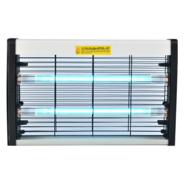 30W Barbicide UV Lamps Anti-COVID19