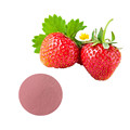 Best organic strawberry powder with more benefits