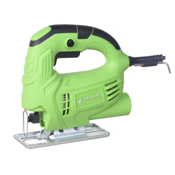 400w 55mm Orbital   Jigsaw Machine