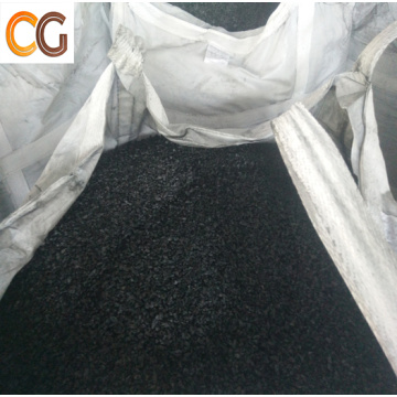 Petroleum Coke Industrial Pet Cokes, graphite petroleum coke