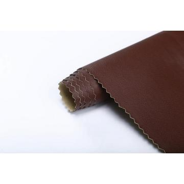 PVC Synthetic Embossed Leather