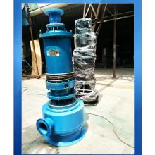 Electric Centrifugal Agricultural Irrigation Water Pump