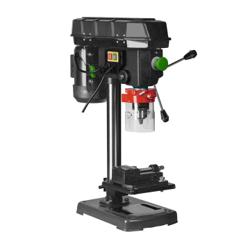 AWLOP BENCH DRILL BD350 500W 9 SPEED