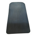 Rubber Fender For Car