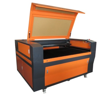High Quality Best Price 1000w Laser Cutting Machine