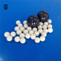 insert moulding zirconia ceramic ball  case shell