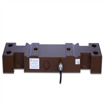 Load Cell for Onboard Weighing Equipment