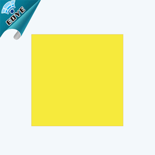Reactive Yellow K-6G For Cotton Fabric Printing