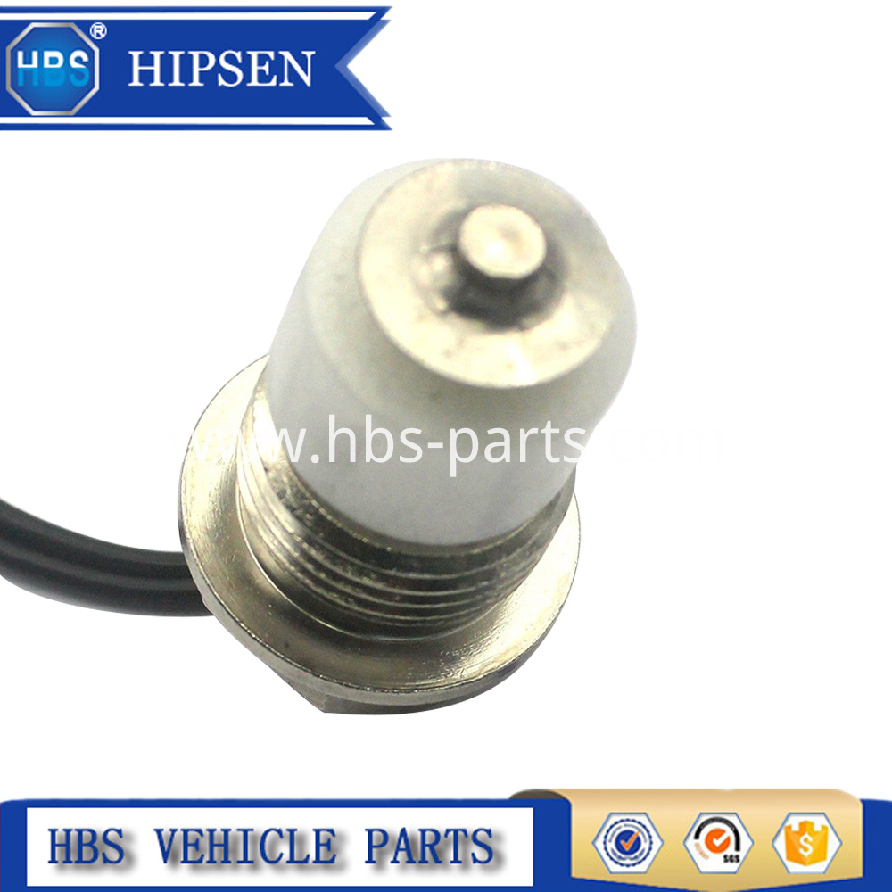 Oil Pressure Sensor For Caterpillar E320C