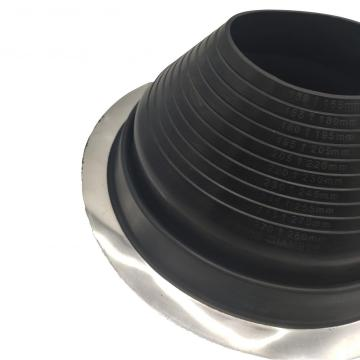 Good Quality Silicone Epdm Waterproof Roof Flashing