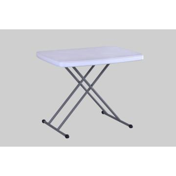 76CM personal height adjustable table
