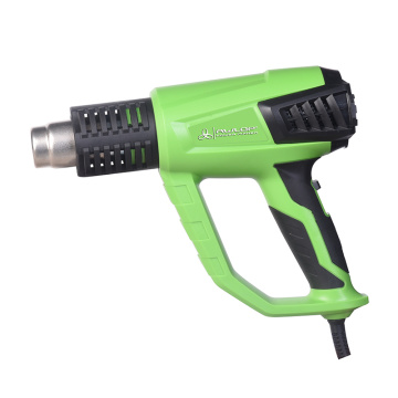 2000W Digital Display Fast  Hot Blower Gun