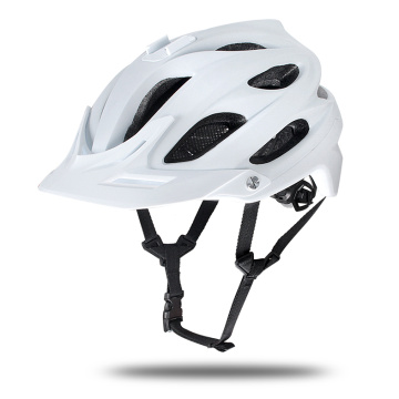 Best Womens Enduro MTB Helmet With Camera holder