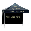 Advertising canopies sunshade product custom tent