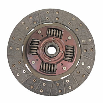 JAC1030 Cluth Disk For Truck