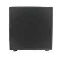 2x12 inch Symmetrical Drive Active Subwoofer