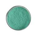 High Quality Copper oxychloride 95% TC