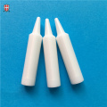 medical dielectric zirconia ceramic components