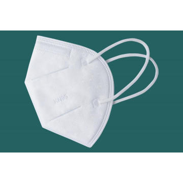 KN95 Disposable Protective Face Mask Non Medical