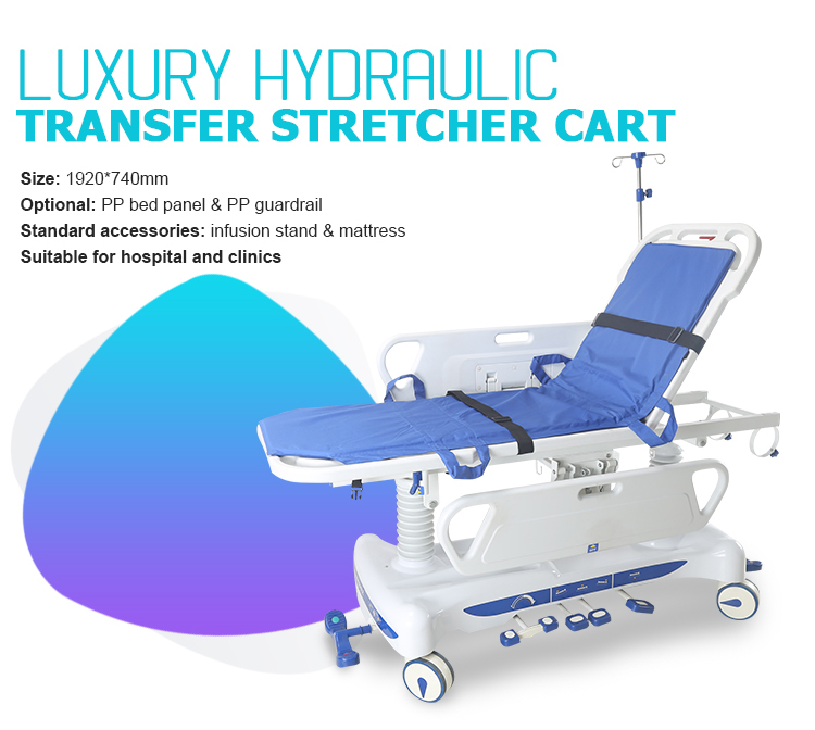 transfer trolley_01