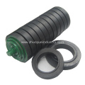 High Quality Rubber Belt Conveyor Roller