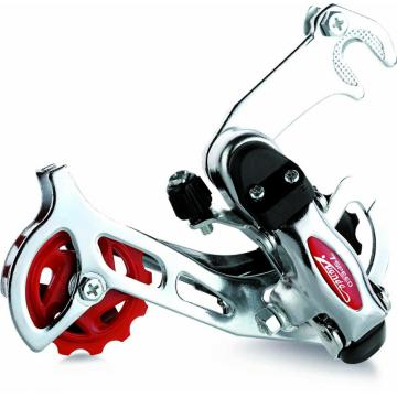 KL-H40 Index Rear Derailleur Long Cage