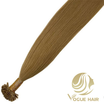 Best 100% remy nail tip hair extensions
