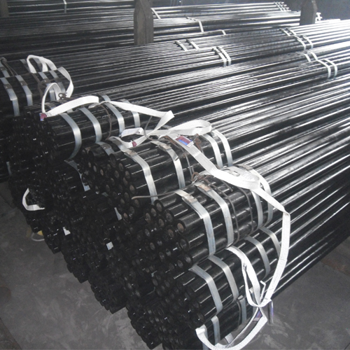 Carbon Steel Astm a106 Grade B