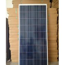 150W Solar Panel for Sale