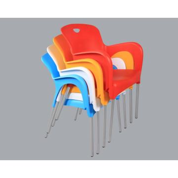 Sillas Eventos Plastico Cheap Plastic Folding Chairs