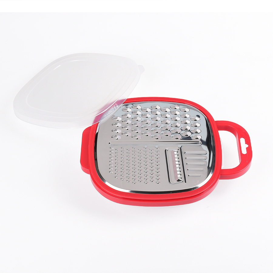 Kitchen Cheese Grater