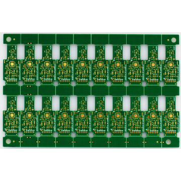 Shengyi S1141 high reliability PCB for medical industry
