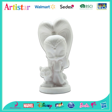 DISNEY PRINCESS design a vinyl