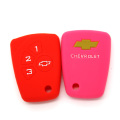 Hot selling car key holder for Chevrolet