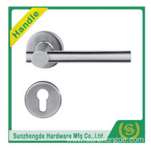 SZD SLH-110SS 304 Stainless Steel Reliance Door Handle Hardware