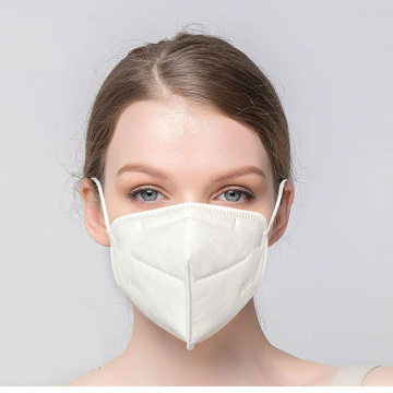 COVID-19 Face Mask Medical Use