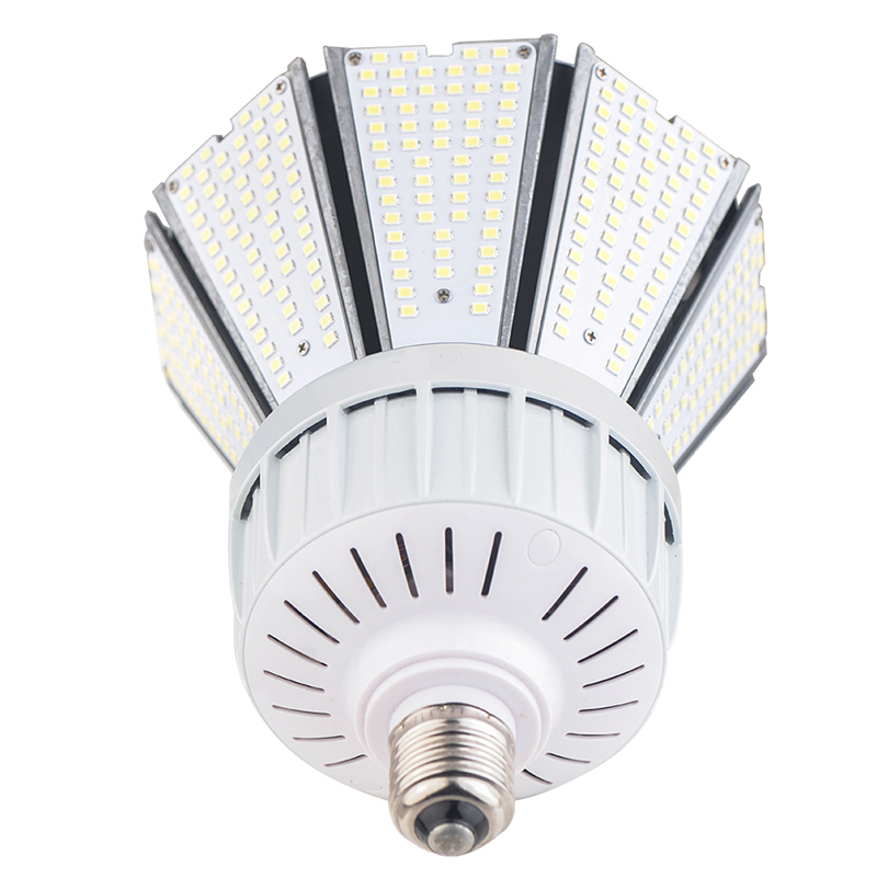 175w metal halide led retrofit (8)